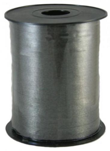 Curling Ribbon, 500yd Roll, Black